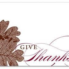 thanksgiving stationary printable thanksgiving letter