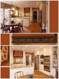 kitchen design boulder kitchen design greensboro kitchen design hong kong kitchen