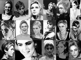 edie sedgwick earrings dolly rocker girl once upon a time you dressed so
