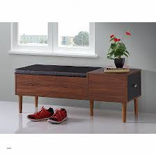 diy entryway bench diy entryway bench with coat rack luxury linden wood storage bench