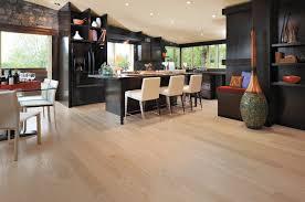 mirage alive oak isla engineered hardwood flooring modern