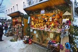 7 great german christmas markets around the u s travel us news