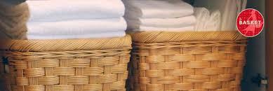 towel storage ideas for bathroom bathroom towel storage ideas the basket lady