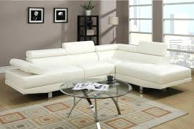 Modern Genuine Leather Sofa Living Room Pink Leather Sofa Set Stylish Cream Home Interior