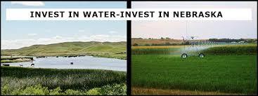 Sale Barns In Nebraska Land For Sale At Nebraska Land And Cattle Agency Inc Toll Free