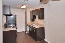 texas home decor apartment apartments for rent in lewisville tx home decor