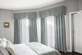 Noble Curtains Curtains Smith And Noble Old Navy Coupon In Store Code
