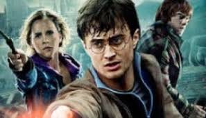 movies counter harry potter deathly hallows 1 movie