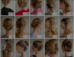 easy and simple hairstyles for school dailymotion how to make puff hairstyle at home without hairspray dailymotion