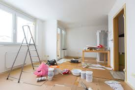 How To Renovate Your Home How To Renovate Your Home When You Have Limited Time Reasons To