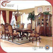 solid pine bedroom furniture sale creditrestore us