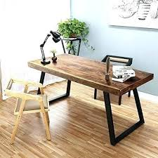 reclaimed wood writing desk reclaimed wood writing desk reclaimed wood furniture writing desk