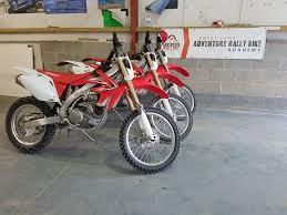 rent motocross bike uk bike hire packages sweet lamb adventure rally bike academy