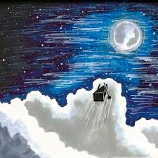 blue velvet drapes u2013 boomerang lyrics genius lyrics