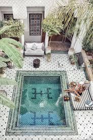 decoration jardin marocain les 1054 meilleures images du tableau outdoor arch sur pinterest
