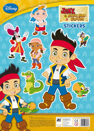 high quality self adhesive children character disney wall stickers high quality self adhesive children character disney wall