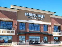 Hours Of Barnes And Noble B U0026n Store U0026 Event Locator