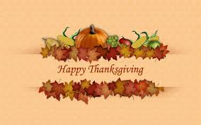 ravishment happy thanksgiving day 2013 wishes hd wallpapers and