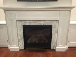 build fireplace surround streamrr com