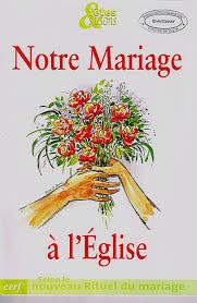 comment prã parer mariage préparation au mariage
