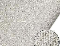 Waterproof Wallpaper For Bathrooms Heavy Embossed Solid Color Vinyl Wall Papers Waterproof Wallpaper