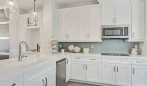 Seattle Kitchen Cabinets Furniture Kitchen Cabinets Ta Fresh Mar Kitchen Cabinets