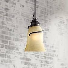 Single Pendant Lights Mini Pendant Lighting Mini Pendant Light Fixtures Lamps Plus