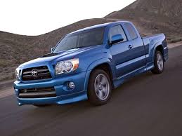 used trucks 10 best used trucks for 2014 autobytel com