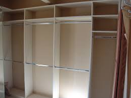 Built In Closet Drawers by Built In Closet Closet Pinterest Organizations Closet