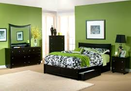 master bedroom decorating ideas 2013 bedroom captivating best color scheme for master bedroom
