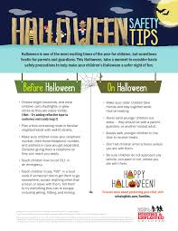 halloween safety tips check this out for some great halloween safety tips updates