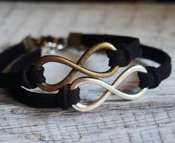 vintage infinity bracelet images Jewels bracelets vintage infinity infinity bracelet best jpg