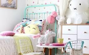 vintage inspired bedroom ideas vintage inspired bedroom ideas fight for life 13279