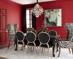 dining room more dining room best 25 black dining rooms ideas on black dining room