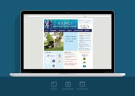 australian shepherd issues australian shepherd health u0026 genetics institute ashgi