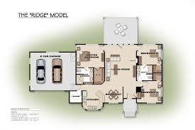 Square Bathroom Floor Plans Floor Plans Snow Creek Arizona