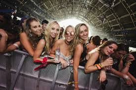 halloween city sonora coachella 2017 by the minute weekend one oc weekly