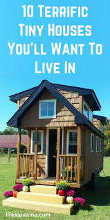 vagabode tiny house swoon ynez tiny house on wheels by oregon cottage company tiny houses