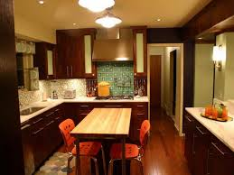 easy kitchen makeover ideas amazing small kitchen makeovers on a budget affordable modern