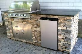 Outdoor Kitchen Cabinets Home Depot Outdoor Kitchen Cabinets Home Depot Island Kit Kitchen Stuff Plus