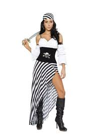 Dread Pirate Roberts Halloween Costume 39 Halloween Costumes Images Costumes