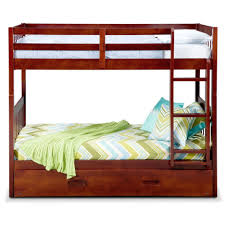 Target Toddler Bed Instructions Target Bunk Bed Home Improvement Design And Decoration