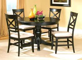 table and chairs for small spaces dining sets for small spaces small expandable dining table small