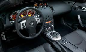 nissan urvan 2017 interior nissan 350z brief about model