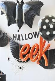 326 best halloween party ideas images on pinterest halloween