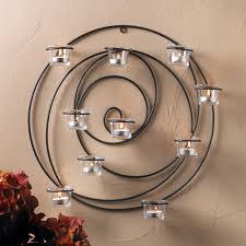 Shop online for candle wall sconces at Bargain Bunch