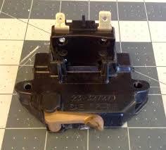 motor for dryer u2013 bcn4students net