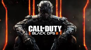 call duty ops 3 hd wallpapers free download