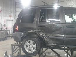 jeep liberty shocks used jeep liberty shocks struts for sale