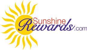 Home Wet Bar Coupon Code Coupon Codes Promo Codes Discounts Survey U0026 Shopping Rewards